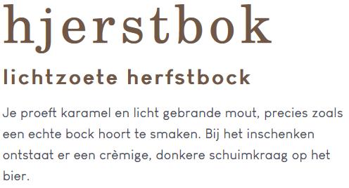 Hjerstbok 01