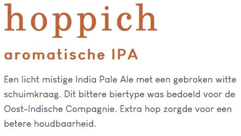 Hoppich 01