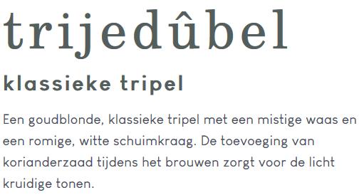Trijedûbbel 01