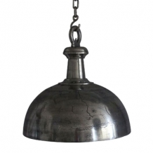 Grote industriele Hanglamp
